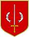 Great Priory of Belgium | Grand Prieuré de Belgique | Grootpriorij van België | Rectified Scottish Rite | Rite Ecossais Rectifié | Gerectificeerde Schotse Ritus | Sambre & Dyle