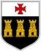Great Priory of Belgium | Grand Prieuré de Belgique | Grootpriorij van België | Rectified Scottish Rite | Rite Ecossais Rectifié | Gerectificeerde Schotse Ritus | Schelde & Maas